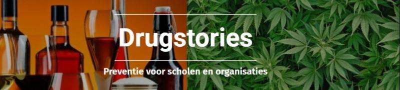 drugstories-logo