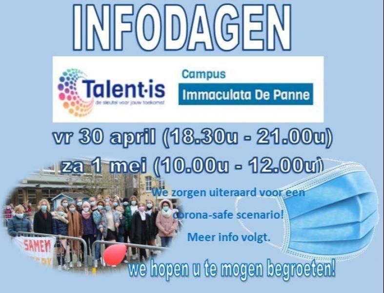 info-opendeur-2021