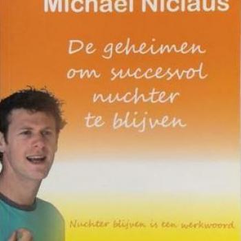 De beste beslissing - Michael Niclaus
